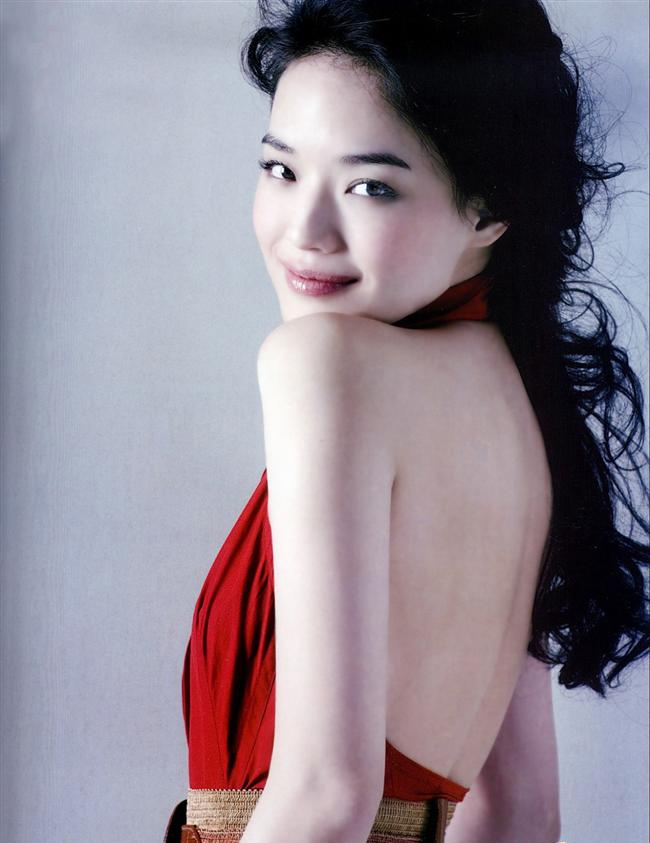 Phụ nữ Châu Á và cúp ngực lép nhất thế giới 2