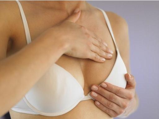 Sử dụng sản phẩm nở ngực – Tác hại khó lường 5