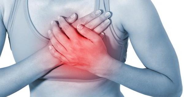 Vì sao nên lựa chọn nâng ngực nội soi đường nách? 5