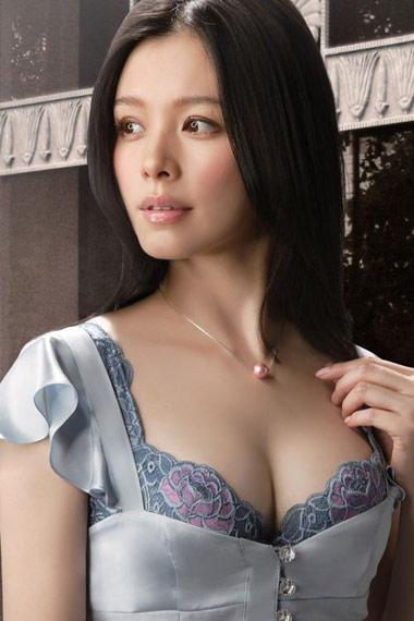 Hãy cải thiện ngực lép để trở nên tự tin và đẹp hơn 6