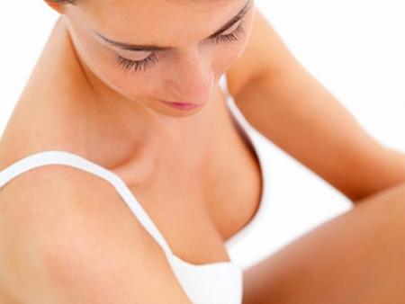 Lấy lại bầu ngực đẹp tự nhiên, săn chắc cho cho phụ nữ sau sinh 0