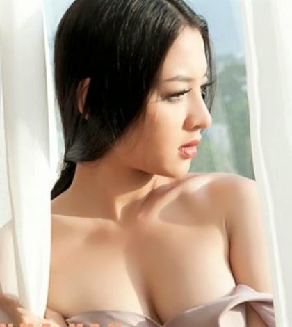phau thuat tham my nang nguc co the cai so 1 Phẫu thuật thẩm mỹ nâng ngực có thể cải số?
