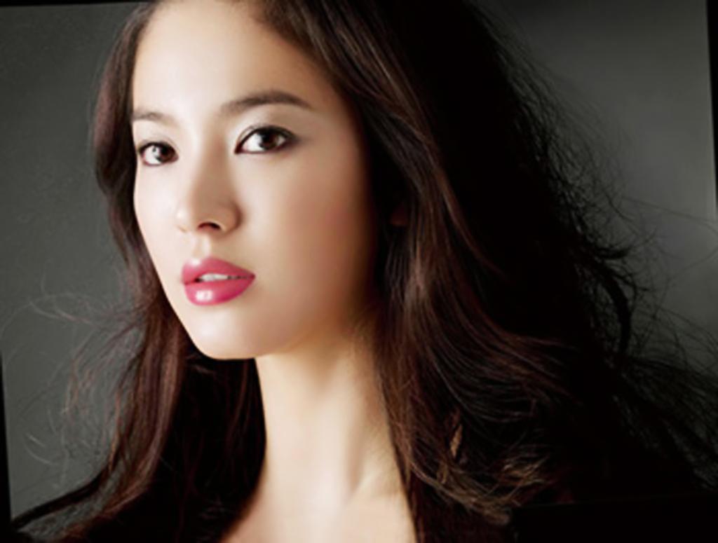 Thẩm mỹ viện Kangnam – mang lại vẻ đẹp hoàn thiện cho phụ nữ Á Đông 3