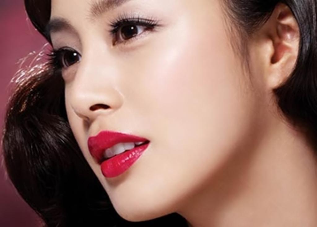 Thẩm mỹ viện Kangnam – mang lại vẻ đẹp hoàn thiện cho phụ nữ Á Đông 4