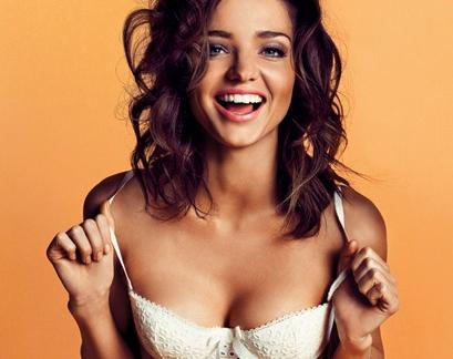 Bạn cần biết điều gì trước khi phẫu thuật nâng ngực? 2
