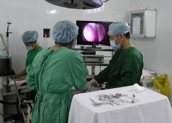 Bạn cần biết điều gì trước khi phẫu thuật nâng ngực? 4