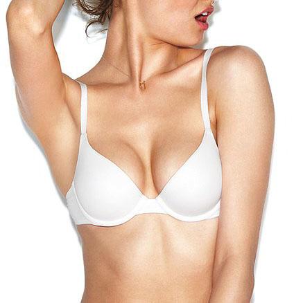Lựa chọn túi nâng ngực và những điều bạn nên biết 3