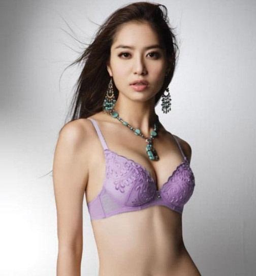 Nâng ngực Y-line – Giải pháp thông minh cho phụ nữ Á Đông 1