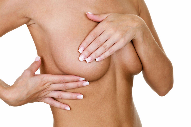 Vì sao nên lựa chọn nâng ngực nội soi đường nách? 4