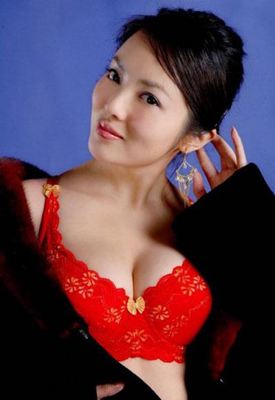 Phẫu thuật nâng ngực không chỉ là đẹp mà phải an toàn 0
